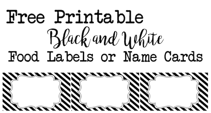 Black-White-food-labels-place-cards.jpg