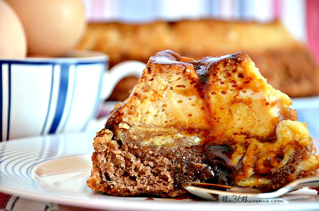 Choco-Flan-Dessert.png