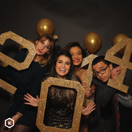 Its-Kriativ-Journal-NYE-Photobooth-01 (1).jpg