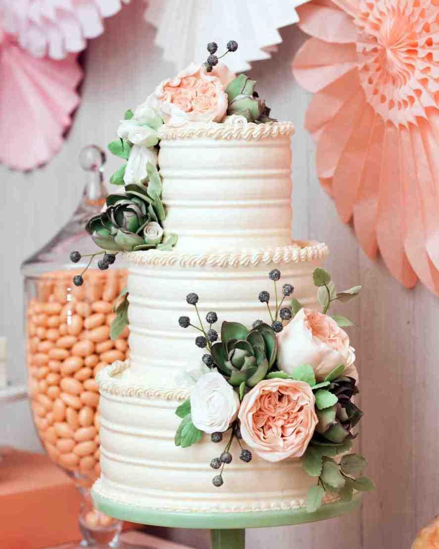 learn-the-lingo-frosting-buttercream-sugar-flower-cake-shop-0814_vert.jpg