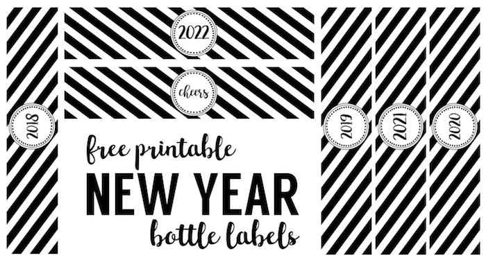 new-year-bottle-labels-short.jpg