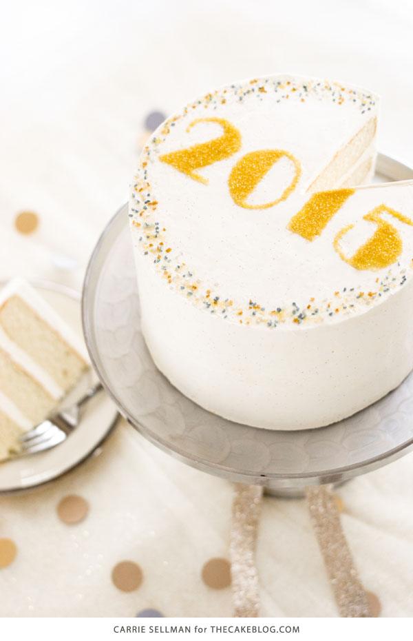 new_years_cake_2.jpg