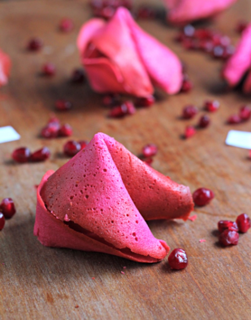 2.-Pomegranate-Fortune-Cookies.jpg