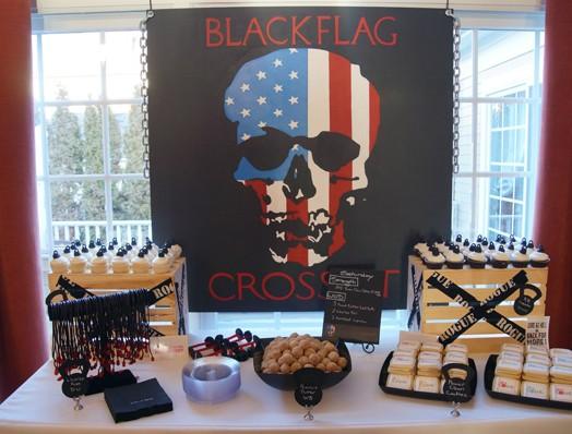 blackflag2-524x398