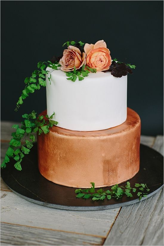 bronze-copper-wedding-cake.jpg