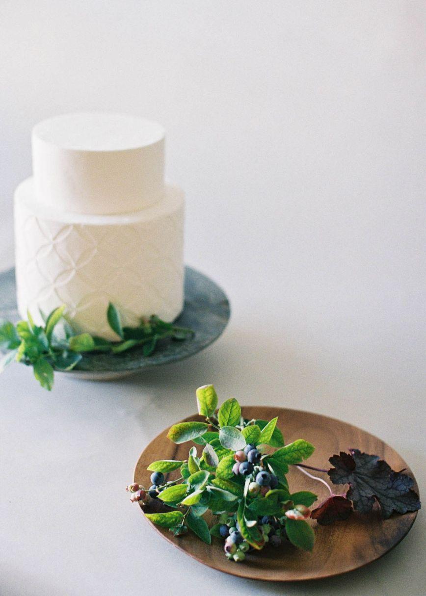 cake-favorites-25-jen_huang-000486-r1-005-1