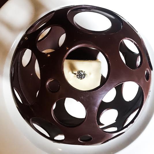 chocolate-dessert.jpg