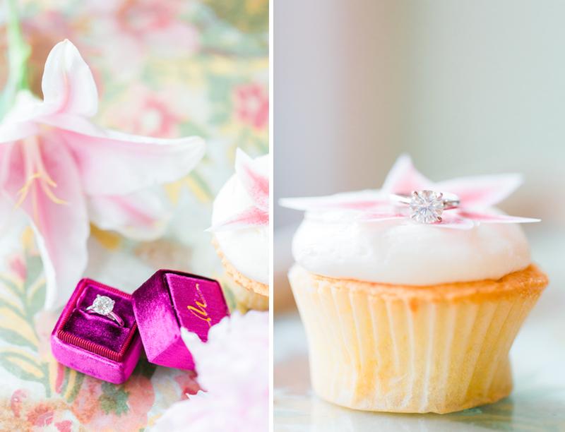 DC-Cupcake-Marriage-Proposal4.jpg