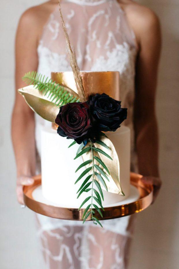 gather-tailor-warehouse-wedding-melbourne-33-900x0-c-default.jpg