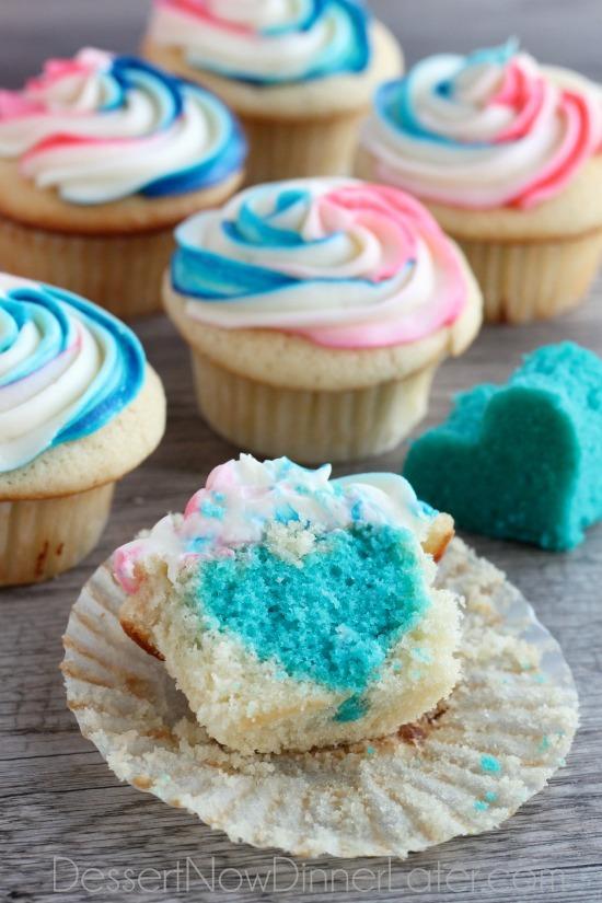 Gender-Reveal-Cupcakes2.jpg