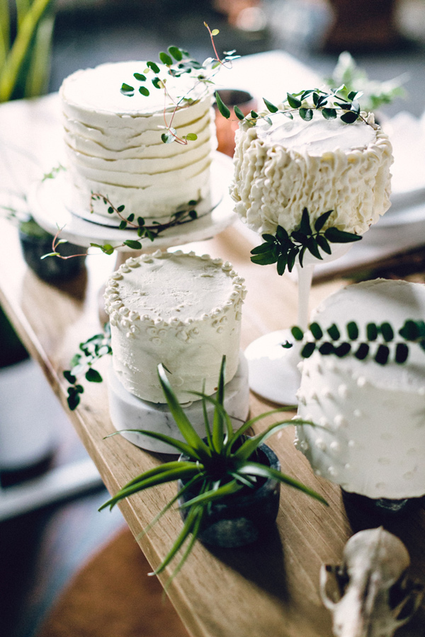 nordic-industrial-wedding-inspiration-57 (1).jpg