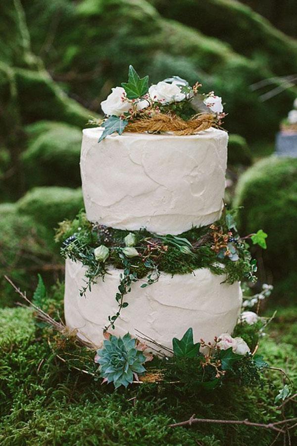 pantone-color-of-the-year-2017-greenery-wedding-012.jpg