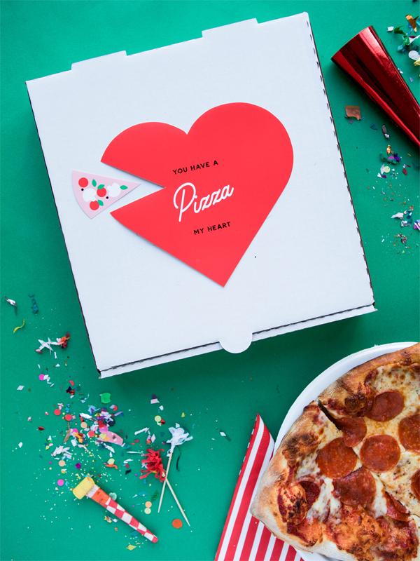 Printable_Valentines1_Blog.jpg