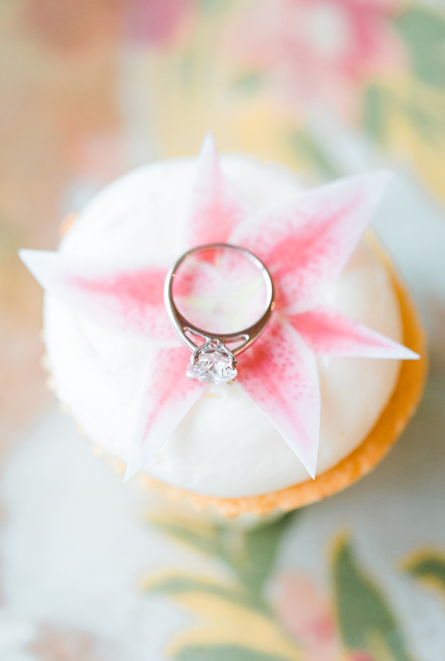 proposal-ring-on-cupcake.jpg