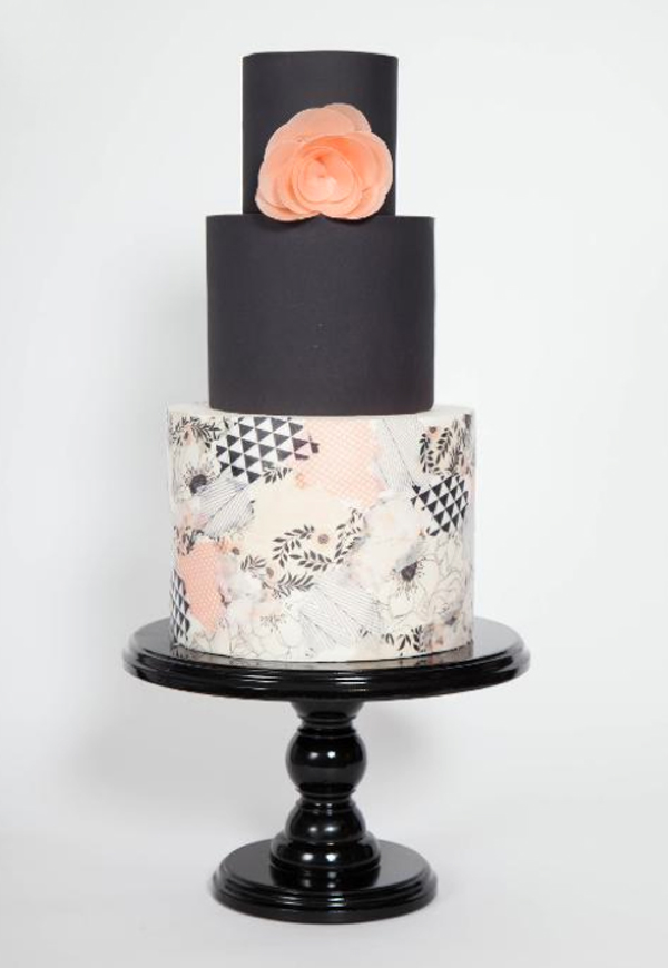 stevi-auble-decoupage-cake