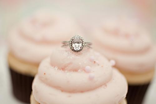 Terug in de tijd met de ring trouwring.jpg