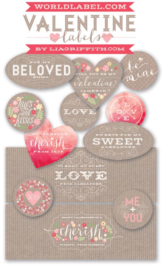 valentine_labels_wl2
