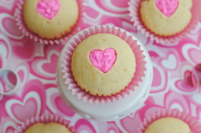 ValentineCupcakeFeatured.jpg