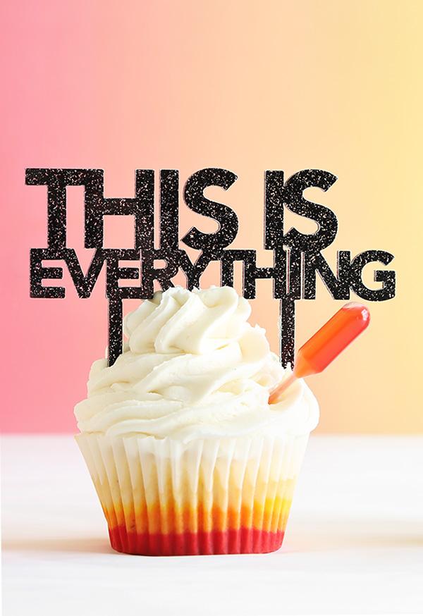 vanilla sunset cupcakes 24.jpg