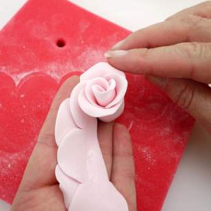 fmm-sugarcraft-the-easiest-rose-cutter-ever-p2277-10847_zoom