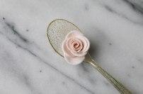 rose-cutter-13