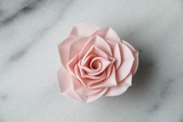 rose-cutter-20-1