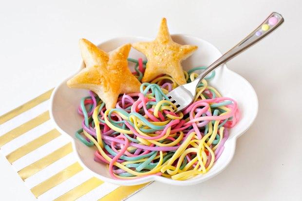 4-Pasta-1_tcm169-299314.jpg