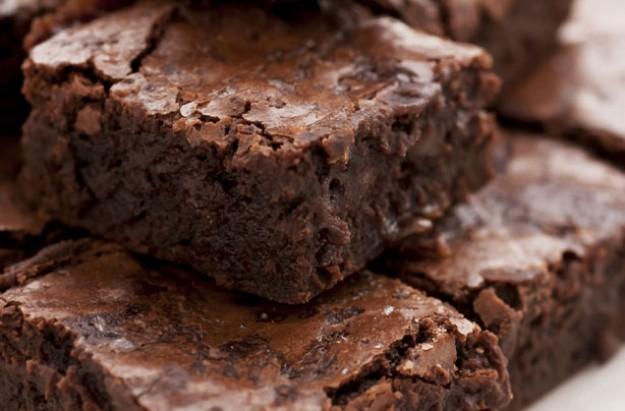 Chocolate-ginger-brownies.jpg