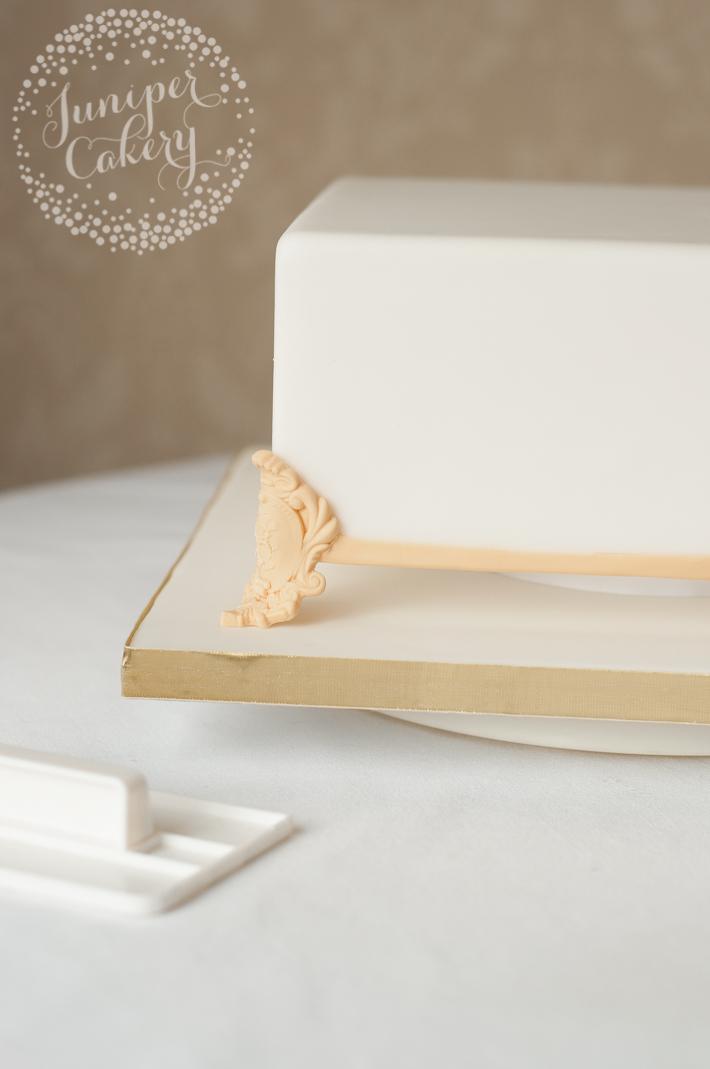 faux-cake-stand-juniper-cakery-9.jpg
