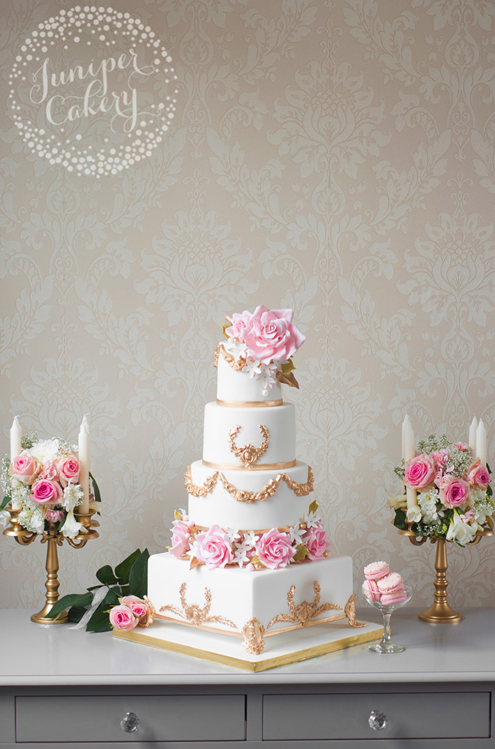 ornate-wedding-cake-blush-pink-roses-juniper-cakery-2.jpg