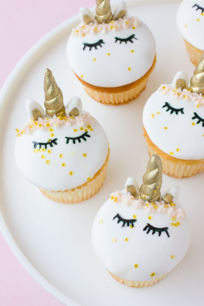 unicorn-cupcakes5.jpg