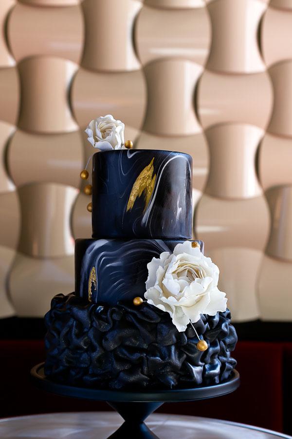 chef-toni-wedding-cake-002.jpg