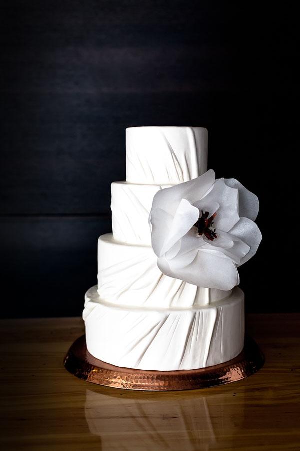 chef-toni-wedding-cake-005