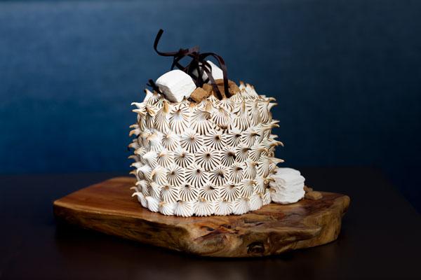 chef-toni-wedding-cake-011.jpg