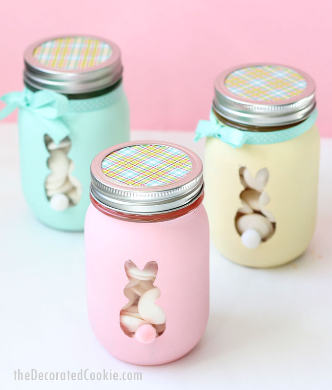 easter-bunny-mason-jars-photo-4