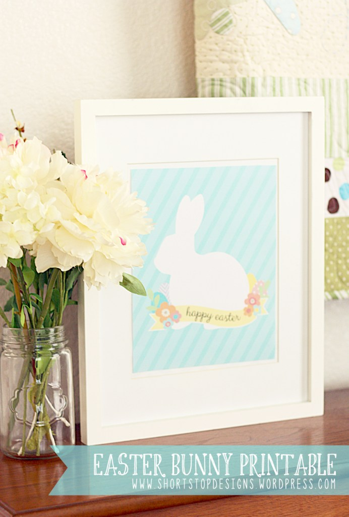 easter-bunny-printable-picture.jpg
