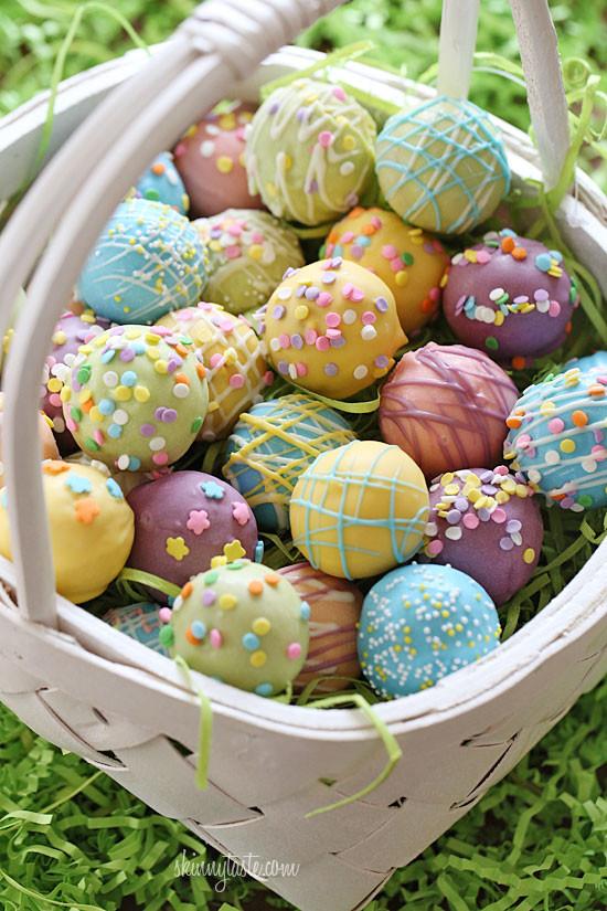 easter-egg-cake-balls-550x825.jpg