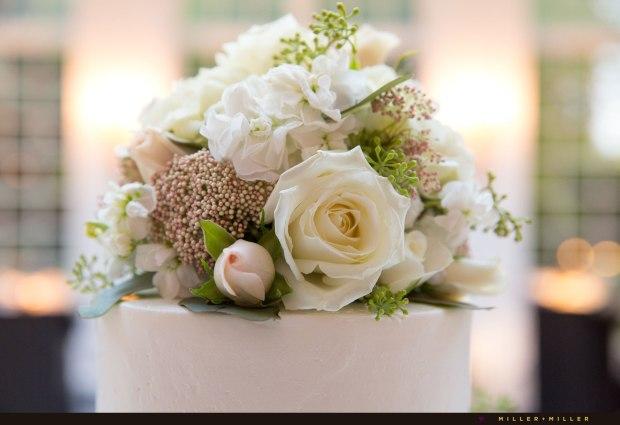 elegant-cake-topper-flowers-plus-streator-florist (1).jpg