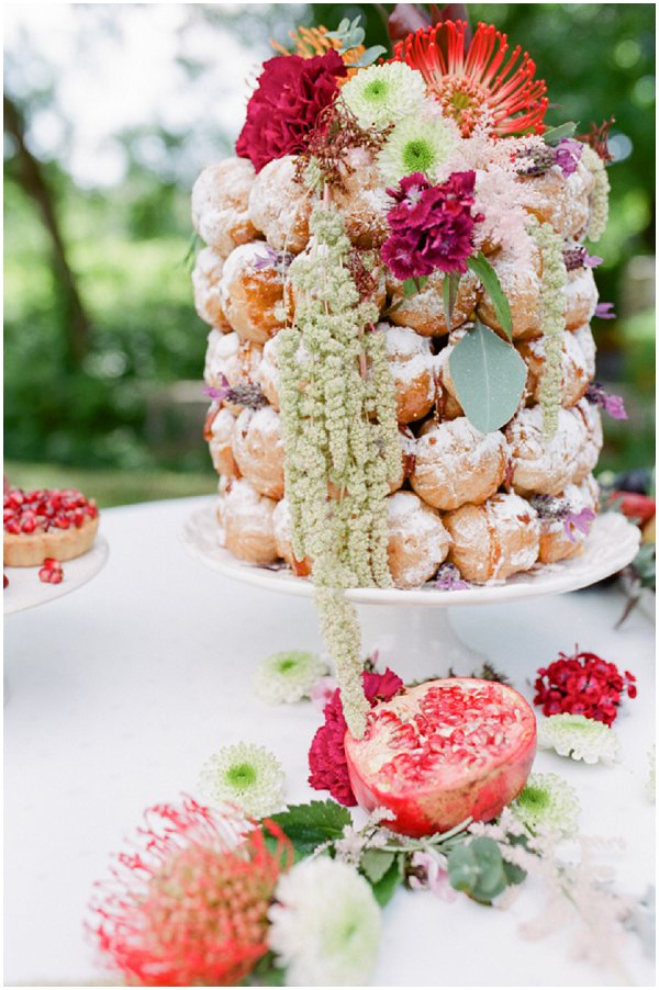 French-inspired-wedding-cake.jpg