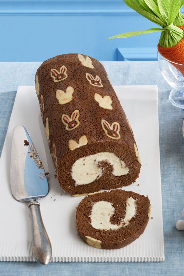 gallery-1488483827-recipe-bunny-swiss-roll-0417.jpg