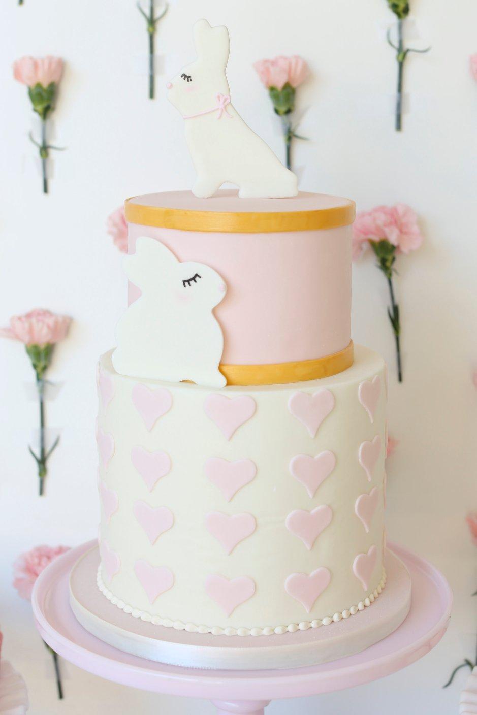 HEART-PARTY-CAKE.jpg