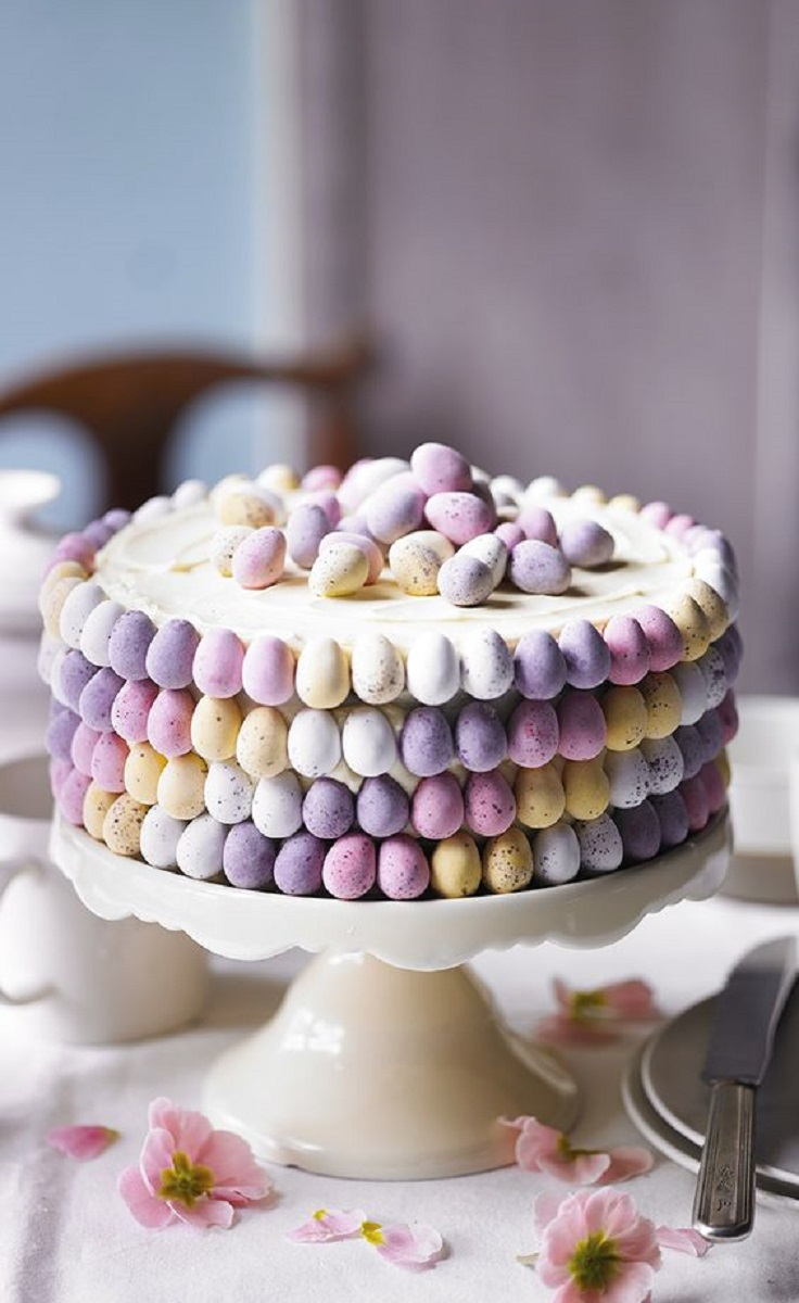 Marthas-Mini-Egg-Cake.jpg