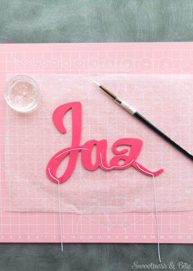 Name-Cake-Topper-Tutorial-13-640x896.jpg