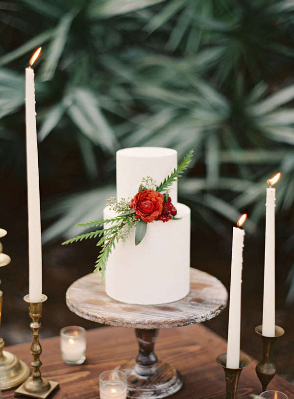 rustic-woodsy-winter-kinfolk-dinner-engagement-party-ruffled-pomegranites-antlers-pumpkins-melanie-gabrielle-photography-01