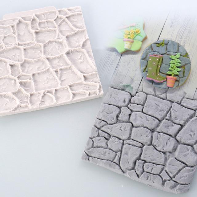 Stone-Rock-Rocky-Decoration-Fondant-Cake-3D-Cake-Tool-DIY-Food-Grade-Silicone-Cake-Mold-font.jpg