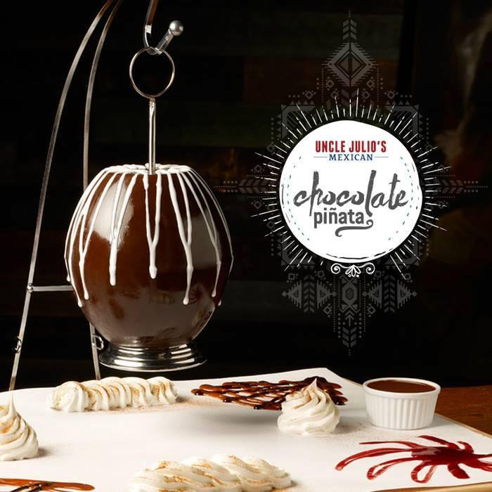 unclejulioschocolatepinata.jpg