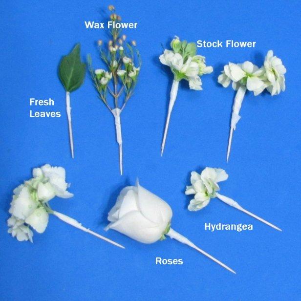 xfresh-flowers-on-wedding-cake-002.jpg.pagespeed.ic.dB5Ii5vhKe