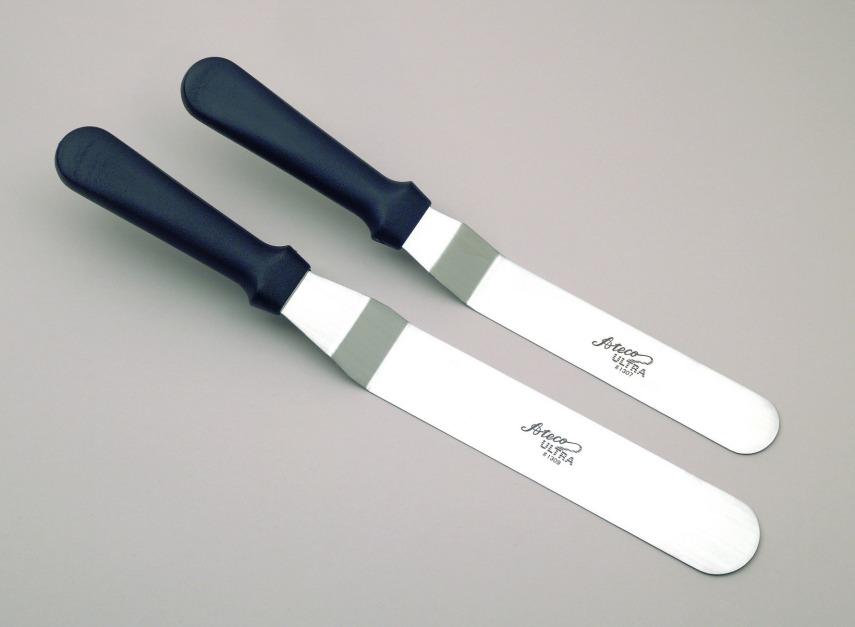 ateco-9-3-4-offset-spatula-4.jpg