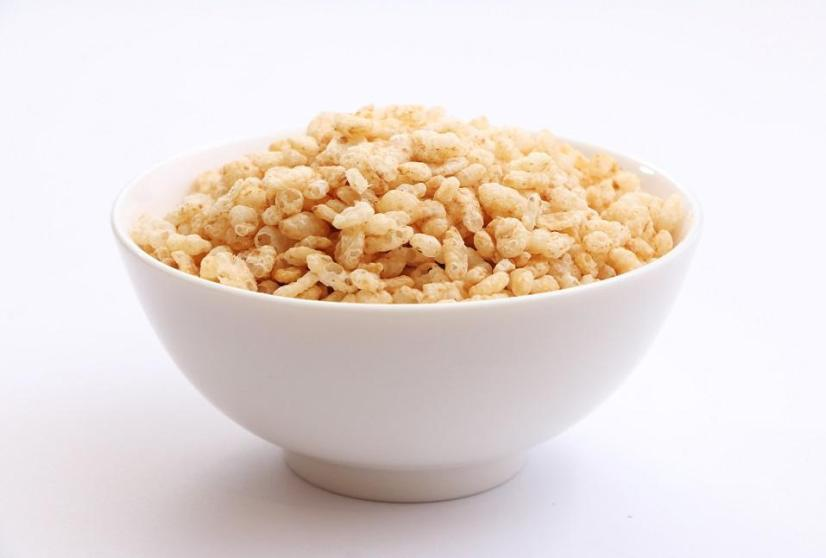 Crispy-Rice-Cereal-1.jpg