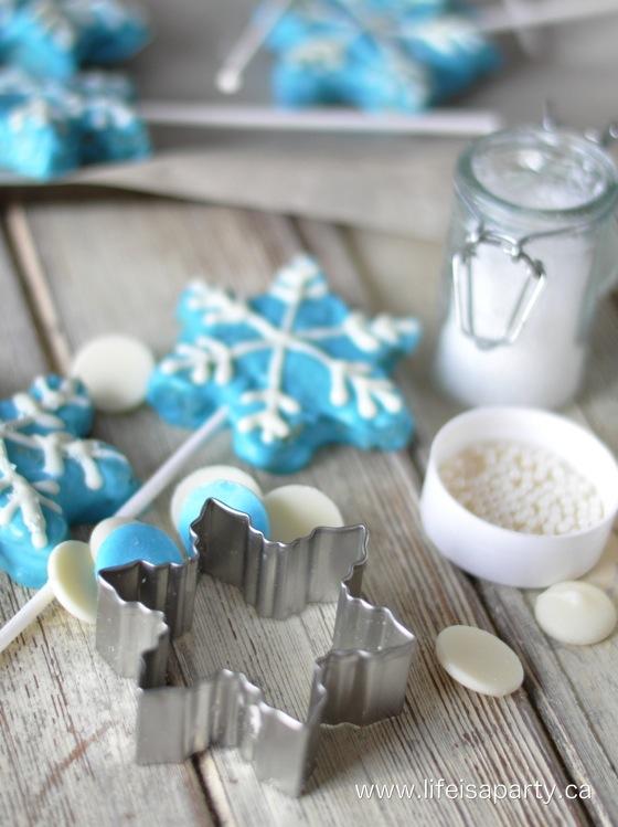 disney-frozen-chocolate-rice-krispie-treats-6.jpg
